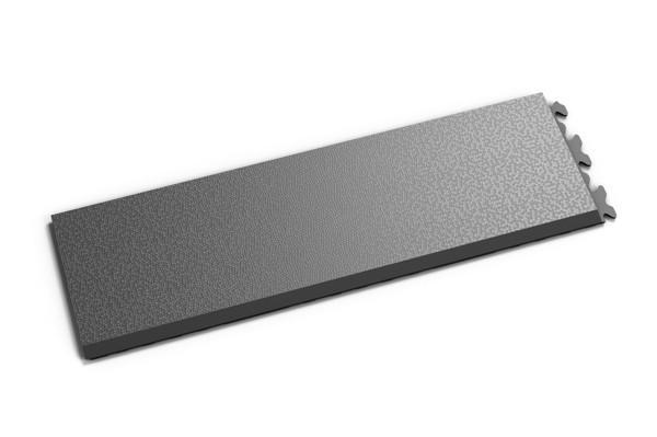 Klikvloer Tegel PVC Hidden Lock 6,7mm Eindstuk / Hoek