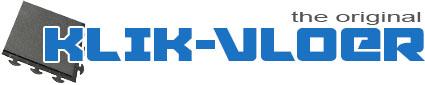 Klik-Vloer.com