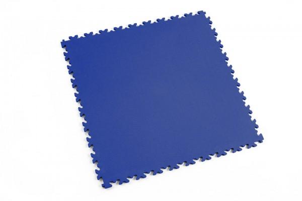 Klikvloer Tegel PVC Light 7mm
