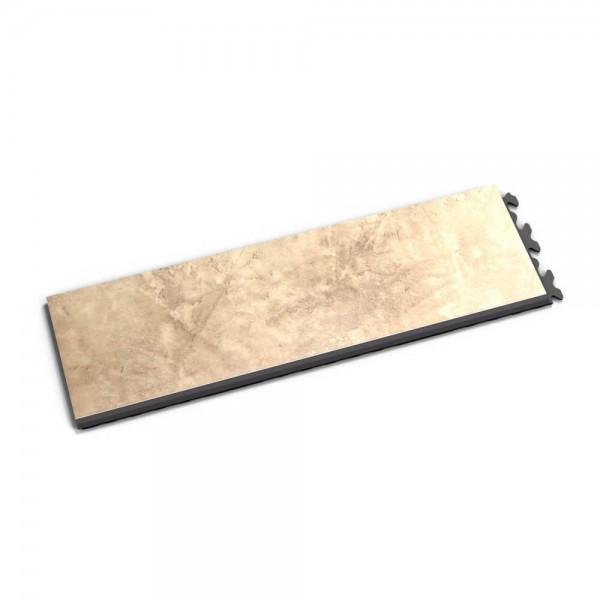 Klikvloer Tegel PVC Business Stone 6,5mm