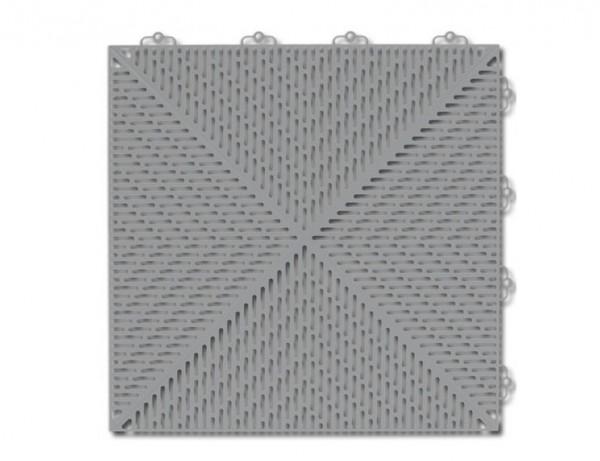 Bergo Unique Klik Vloer tegels