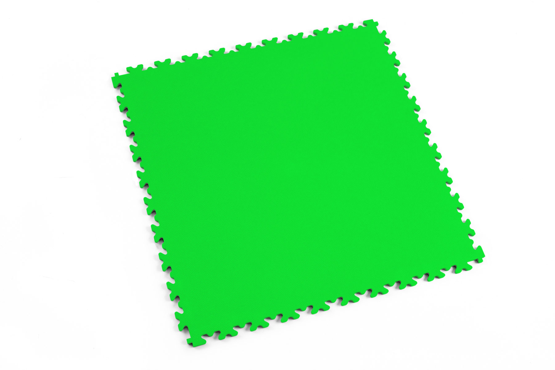 Fel Groen